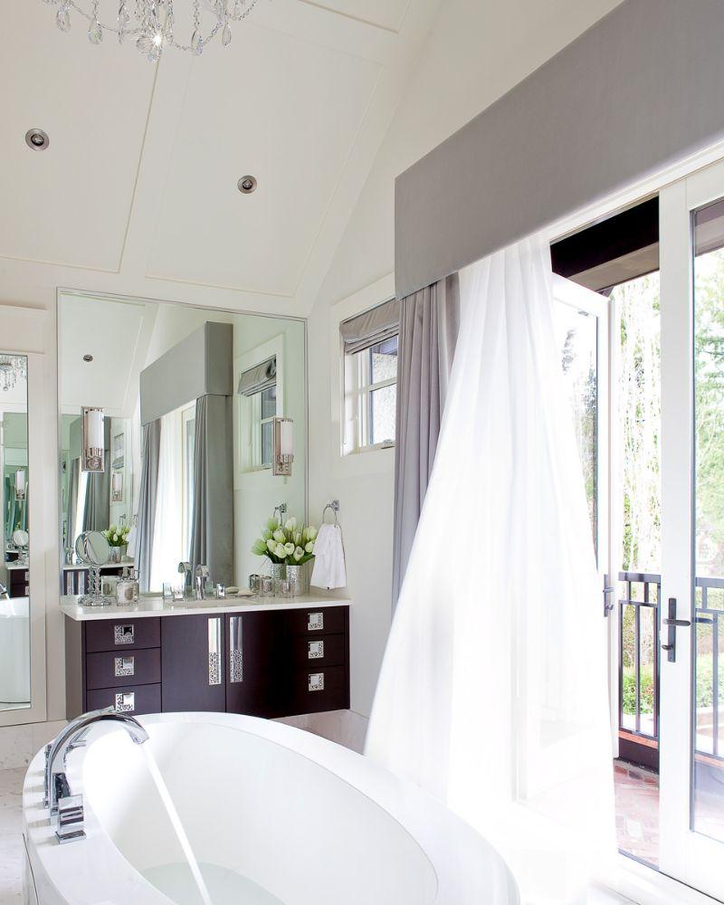 Tavan Group Contemporary Bathroom Ideas to Inspire You