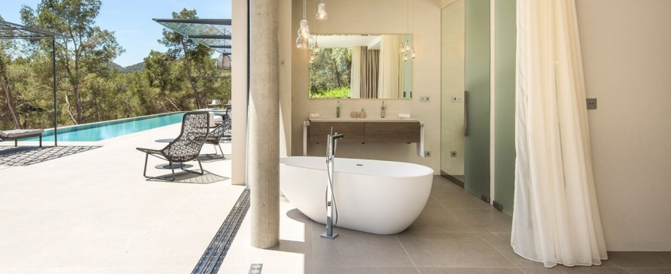 Versatile Master Bathrooms Projects by Axel Schoenert Architects versatile master bathrooms projects by axel schoenert architects Versatile Master Bathrooms Projects by Axel Schoenert Architects Versatile Master Bathrooms Projects by Axel Schoenert Architects