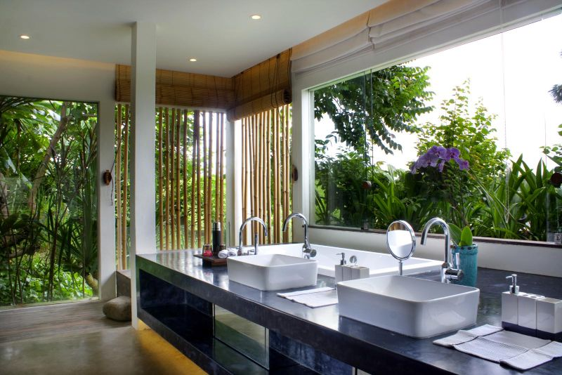 The Most Amazing Bathroom Ideas from Word Of Mouth word of mouth The Most Amazing Bathroom Ideas from Word Of Mouth word of mouth tantan