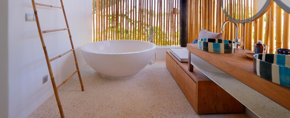 word of mouth [object object] The Most Amazing Bathroom Ideas from Word Of Mouth word of mouth