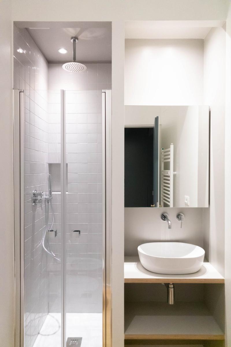 02 Arch Bathroom Interior Design 02 arch 02 Arch Bathroom Interior Design 02 Arch 1