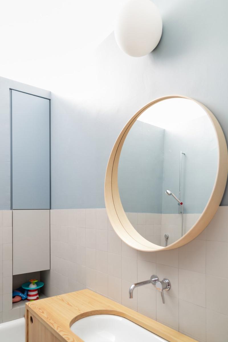 02 Arch Bathroom Interior Design 02 arch 02 Arch Bathroom Interior Design 02 Arch 10