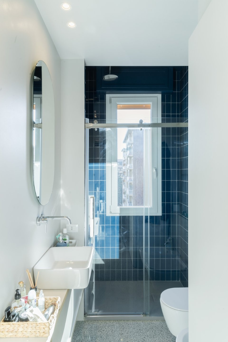 02 Arch Bathroom Interior Design 02 arch 02 Arch Bathroom Interior Design 02 Arch 4 1