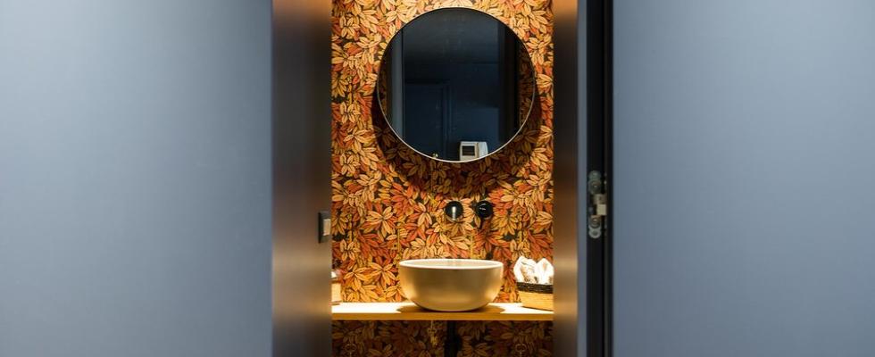 02 Arch Bathroom Interior Design 02 arch 02 Arch Bathroom Interior Design 02 Arch 5 1 1