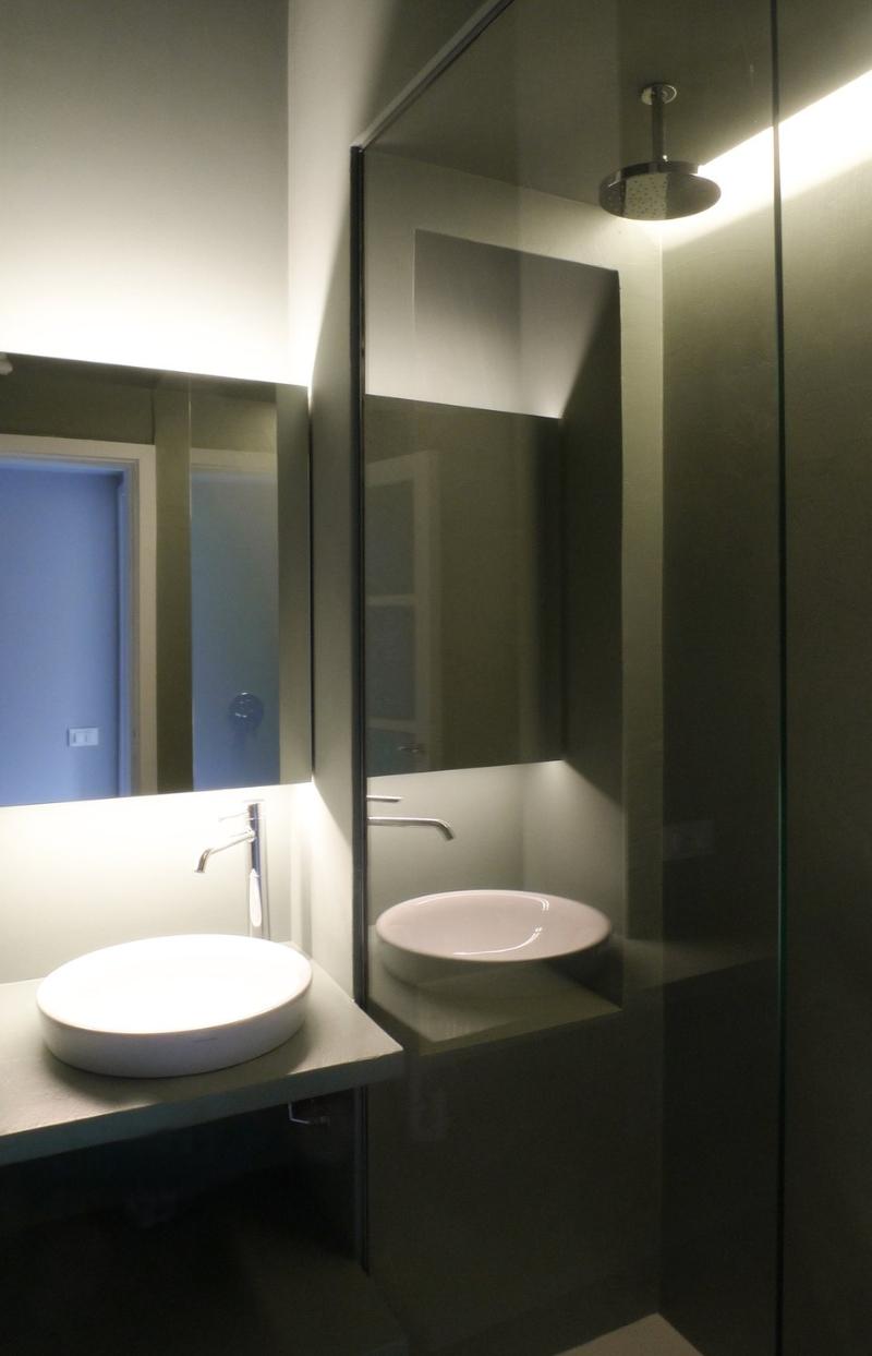02 Arch Bathroom Interior Design 02 arch 02 Arch Bathroom Interior Design 02 Arch 7