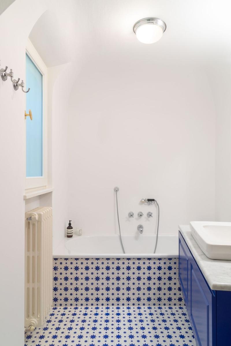 02 Arch Bathroom Interior Design 02 arch 02 Arch Bathroom Interior Design 02 Arch 8