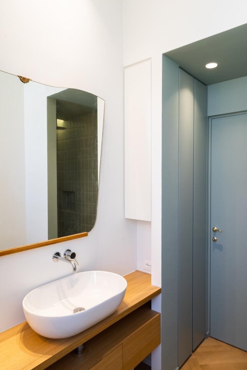 02 Arch Bathroom Interior Design 02 arch 02 Arch Bathroom Interior Design 02 Arch 9