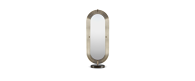 bathroom designs Inspirational Looks: Room By Room Bathroom Designs That Amaze! 1 18
