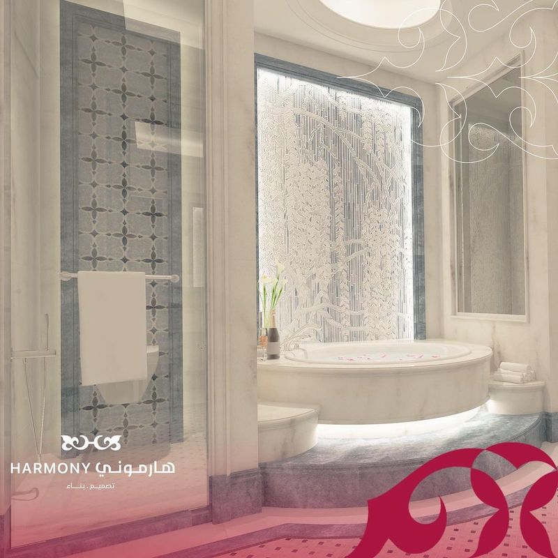 Harmony The Blue Hills Holding: Gorgeous Bathroom Design Projects harmony the blue hills holding Harmony The Blue Hills Holding: Gorgeous Bathroom Design Projects 5 Harmony The Blue Hills Holding Gorgeous Bathroom Design Projects