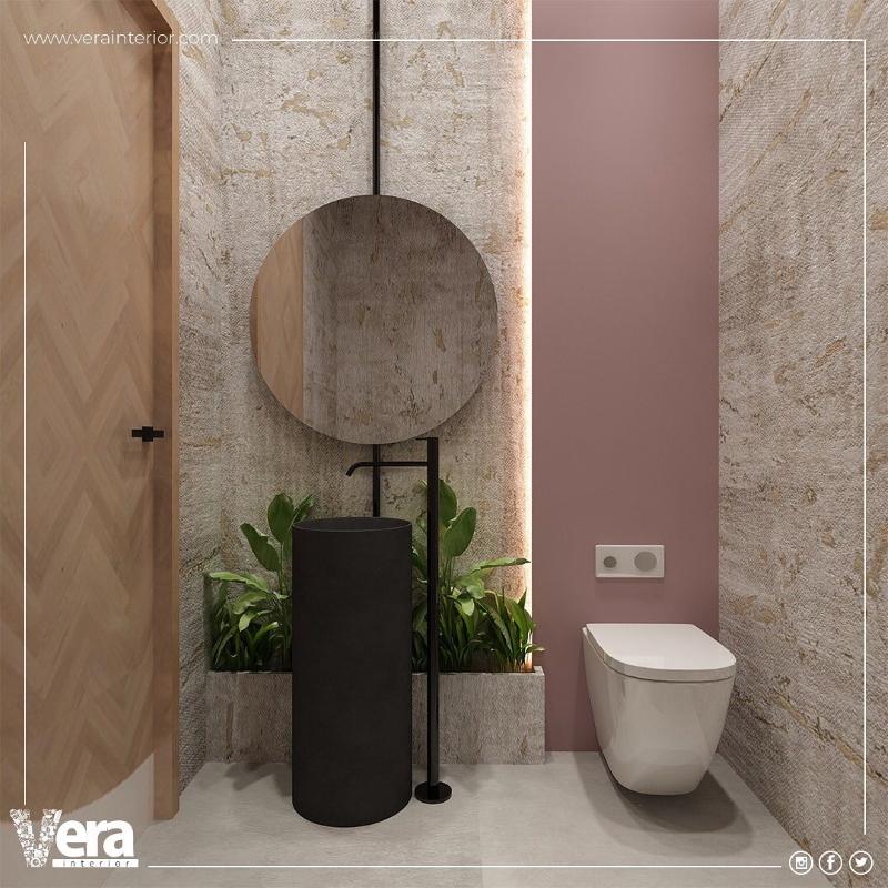 Vera Interior