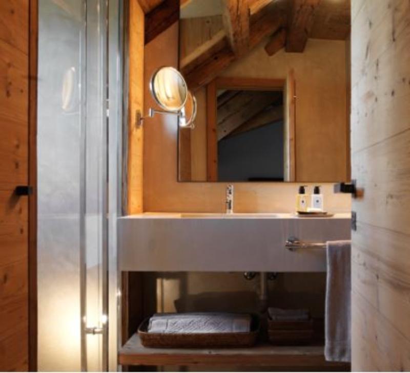 droulers architecture Best of Interior Design Bathroom Projects by Droulers Architecture Droulers Architetture 3