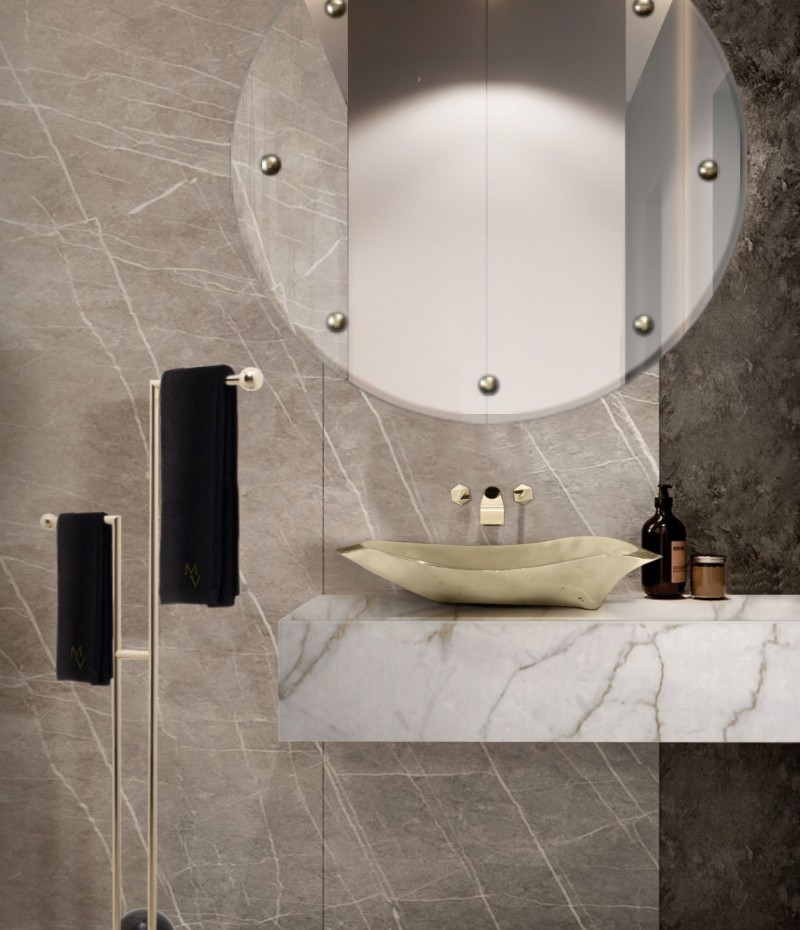 Harmony The Blue Hills Holding: Gorgeous Bathroom Design Projects harmony the blue hills holding Harmony The Blue Hills Holding: Gorgeous Bathroom Design Projects Harmony The Blue Hills Holding Gorgeous Bathroom Design Projects 1
