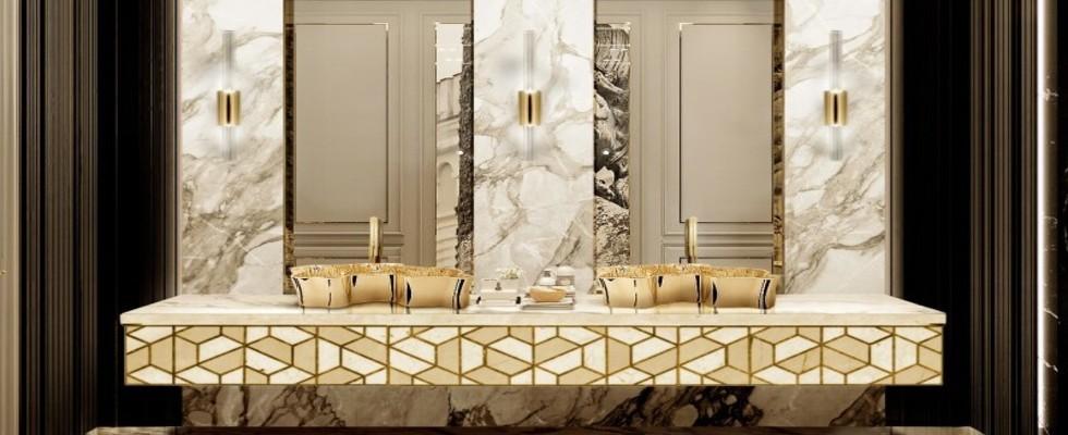 design ideas Incredible Design Ideas: Intense Private Oasis To Inspire You Incredible Bathroom Ideas Intense Private Oasis To Inspire You 8 1 1