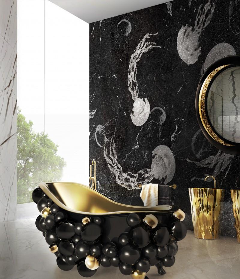 Inspirational Looks: Room By Room Bathroom Designs That Amaze! bathroom designs Inspirational Looks: Room By Room Bathroom Designs That Amaze! Inspirational Looks Room By Room Designs That Amaze 1