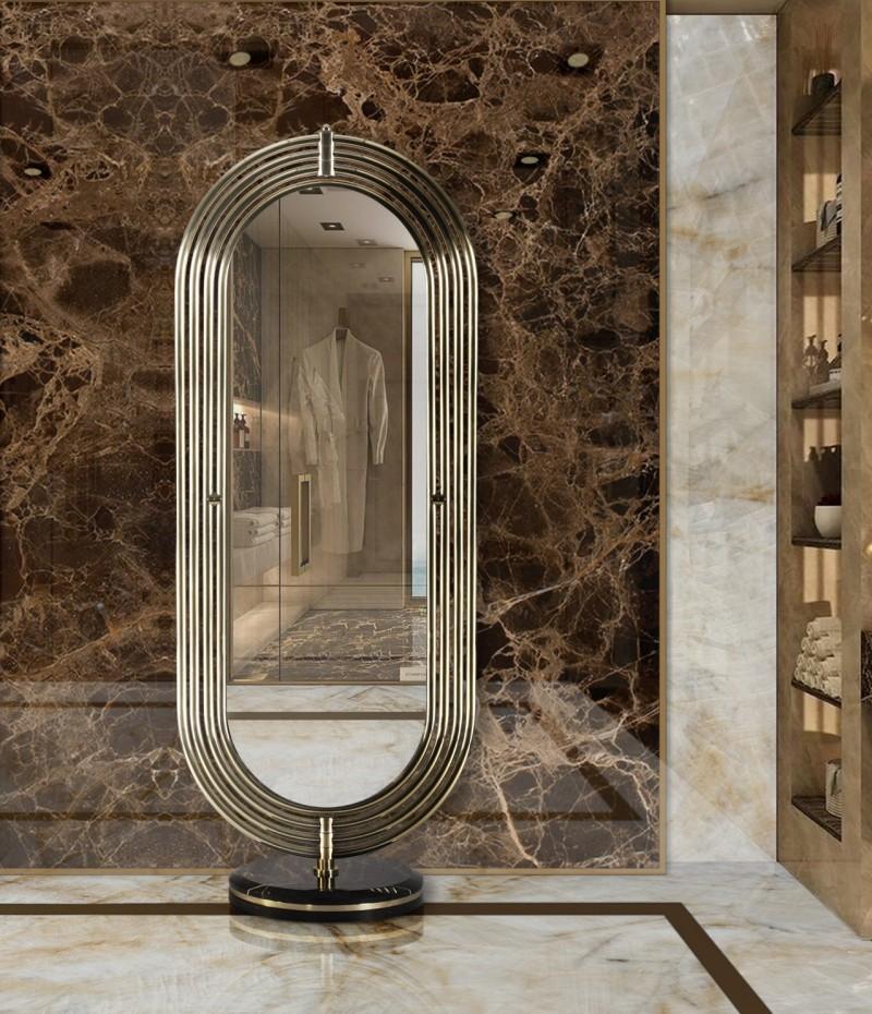 Inspirational Looks: Room By Room Bathroom Designs That Amaze! bathroom designs Inspirational Looks: Room By Room Bathroom Designs That Amaze! Inspirational Looks Room By Room Designs That Amaze 4