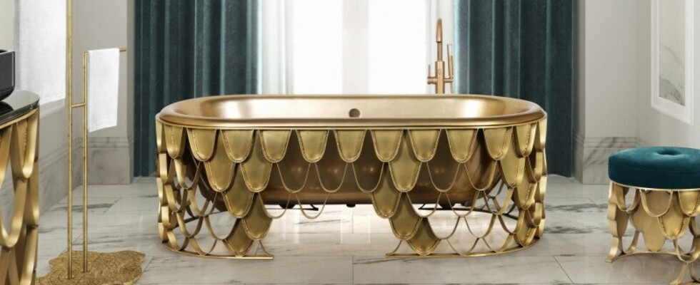 bathroom designs Inspirational Looks: Room By Room Bathroom Designs That Amaze! Inspirational Looks Room By Room Designs That Amaze 5 1