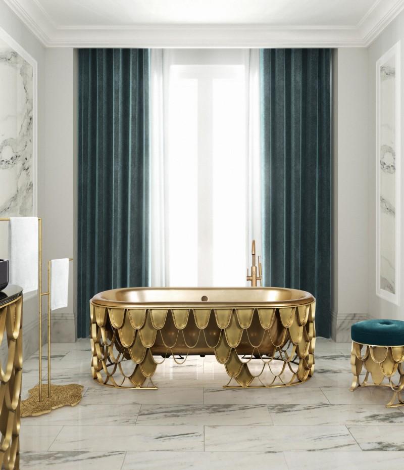 Inspirational Looks: Room By Room Bathroom Designs That Amaze! bathroom designs Inspirational Looks: Room By Room Bathroom Designs That Amaze! Inspirational Looks Room By Room Designs That Amaze 5