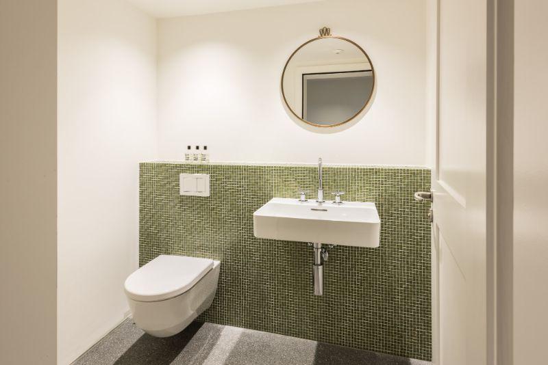 Objekt 13 objekt 13 Objekt 13 – Amazing Bathroom Design Projects Objekt 13 5 Space Station S16