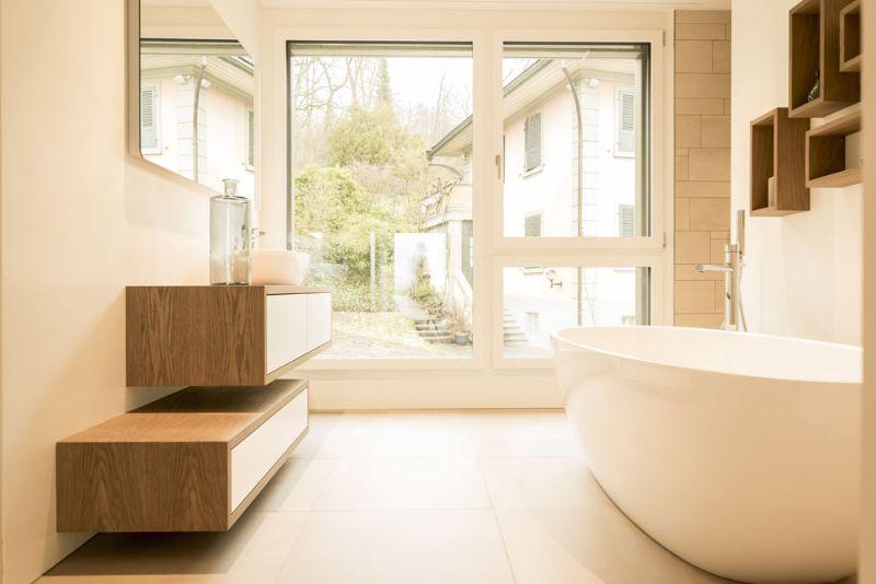 Objekt 13 objekt 13 Objekt 13 – Amazing Bathroom Design Projects Objekt 13 9 Sonnhalde Lyss