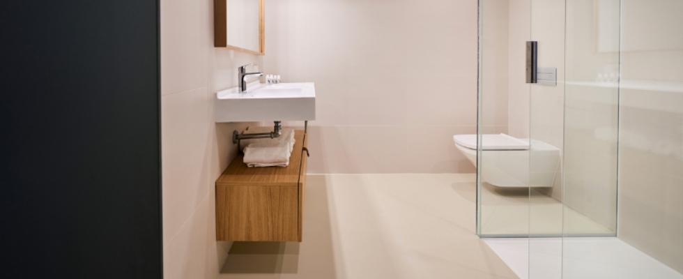 Sandra Tarruella Interiorists Offers The Best Modern Bathroom Designs modern bathroom design Sandra Tarruella Interioristas Offers The Best Modern Bathroom Designs Sandra Tarruella Interiorists Offers The Best Modern Bathroom Designs 6 1