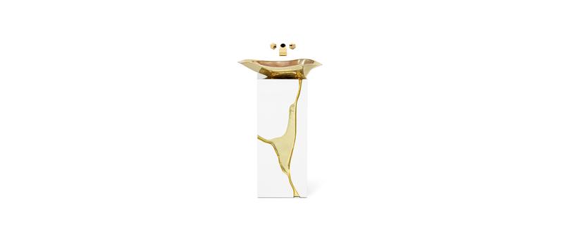 Modern Bathroom Ideas To Build a Luxury Oasis modern bathroom ideas Modern Bathroom Ideas To Build a Luxury Oasis 1 23