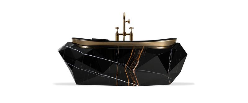 Bathroom Inspirations: Maison Valentina's Best Ideas