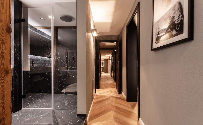 Atelier Estimo's Impressive Luxury Bathroom Designs