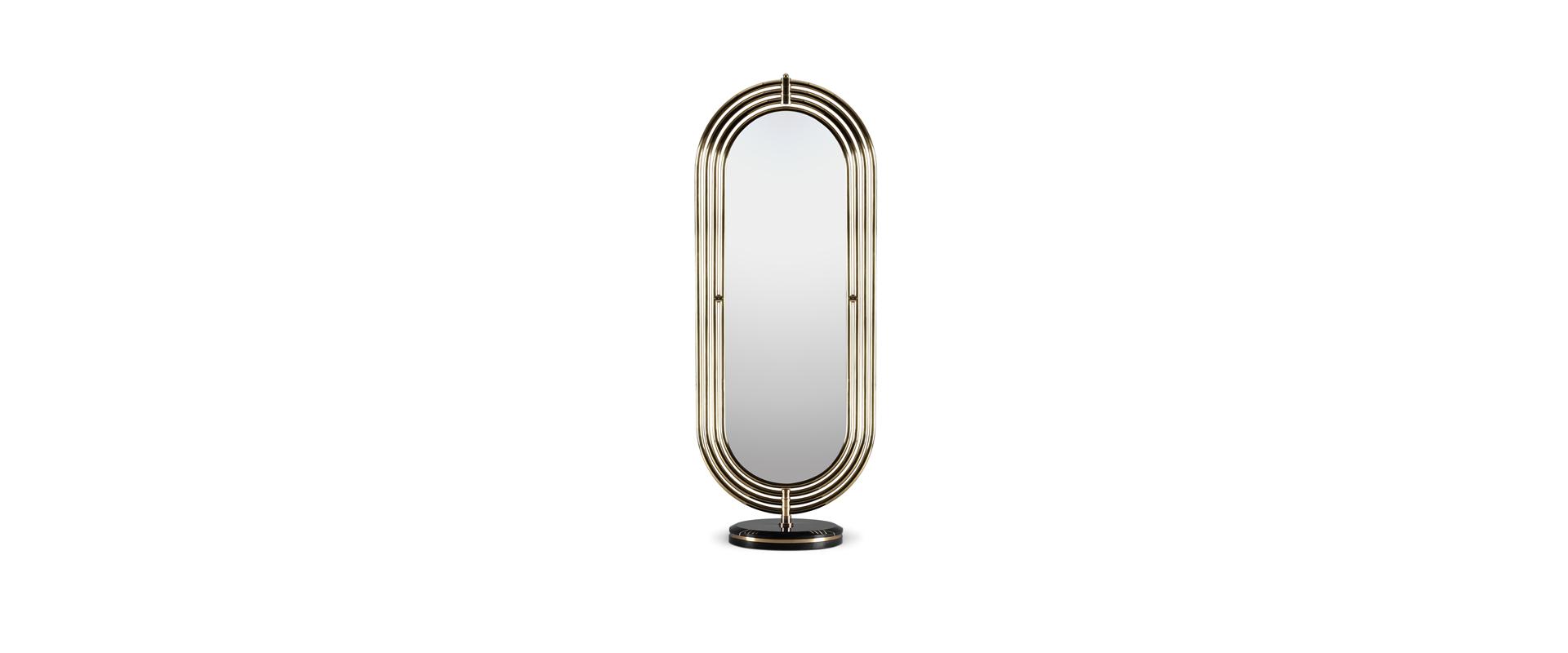 Bathroom Design Essentials: Elements To Own