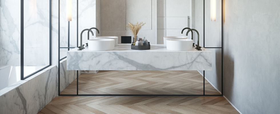 Bathroom-Designs-Ideas-From-LUV-Studio