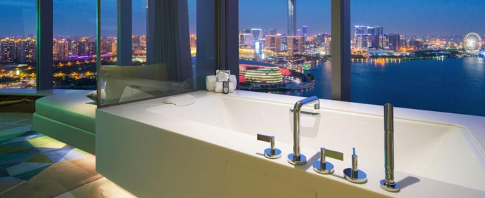 Gold Mantis Suzhou gold mantis Gold Mantis, Modern Bathroom Decoration Ideas Gold Mantis Suzhou