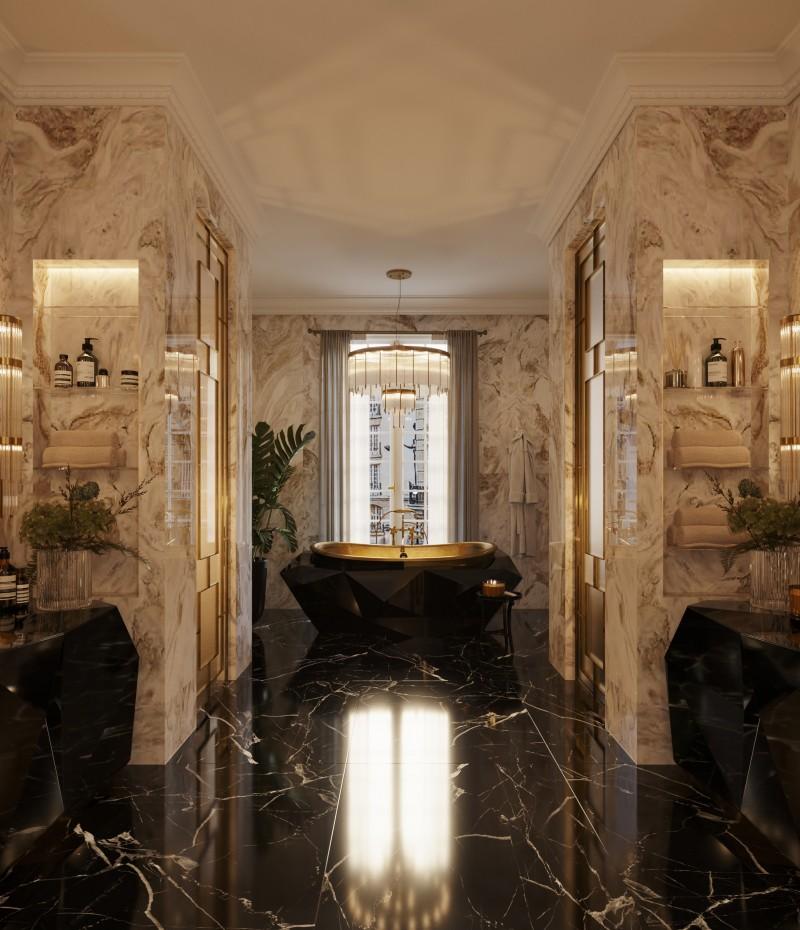 Maison Valentina x BRABBU: Complementing Inspiring Home Designs home designs Maison Valentina x BRABBU: Complementing Inspiring Home Designs Maison Valentina x Brabbu Complementing Looks That Inspire 1 1