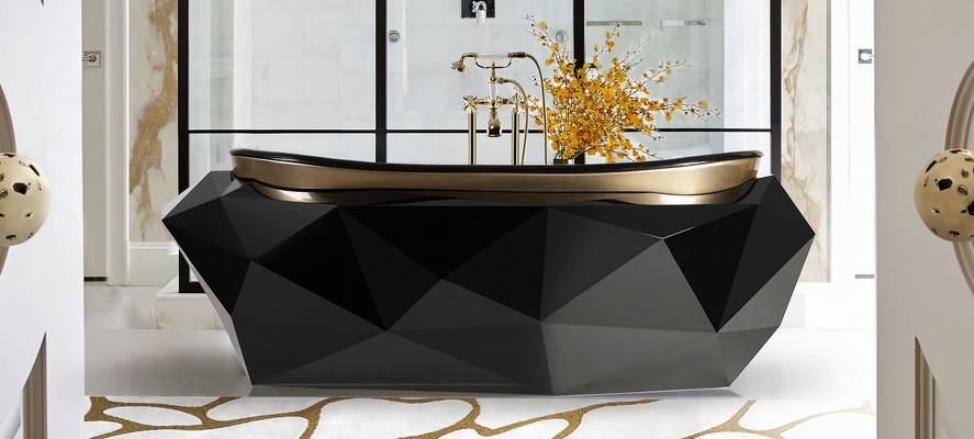 bathroom design ideas Bathroom Design Ideas That Will Leave You Wanting A Fresh Renovation PC 1 1