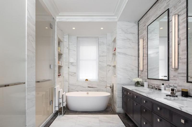 Pembrooke and Ives: Bathroom Decor Ideas To Astonish