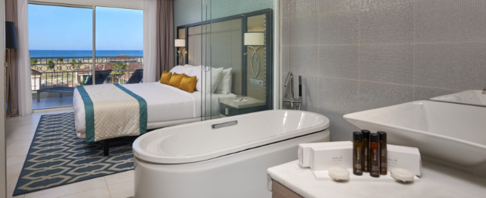 Proffetional Group Luxury Bathroom Ideas capa luxury bathroom ideas Proffetional Group: Luxury Bathroom Ideas Proffetional Group Luxury Bathroom Ideas capa
