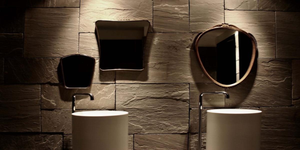 vandersande studio Vandersande Studio Splendid Interior Design Creations Vandersande Studio 4 1