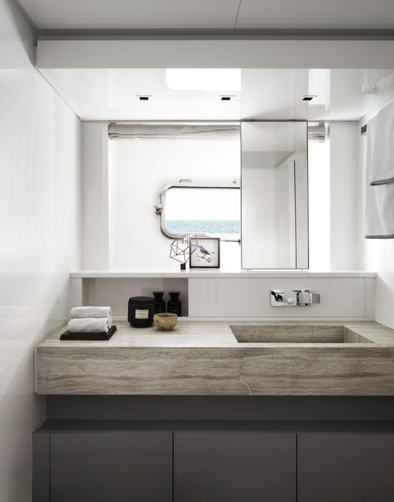 Vandersande Studio Splendid Interior Design Creations