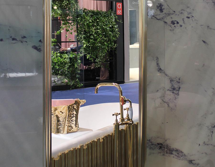 Maison Valentina Cersaie 2019