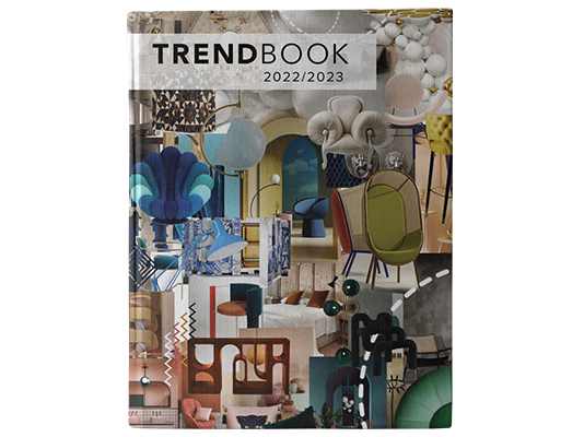 trendbook - maison valentina