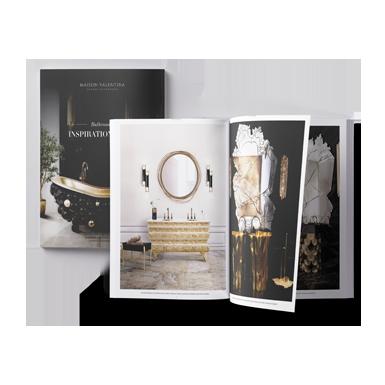 Maison Valentina Inspiration Book
