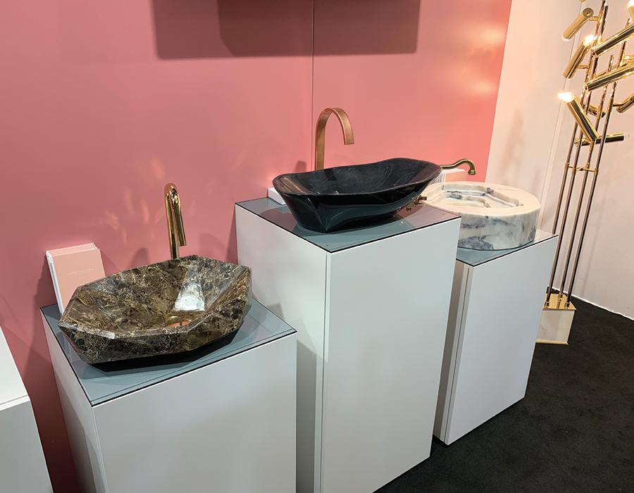 Maison Valentina Ideobain 2019