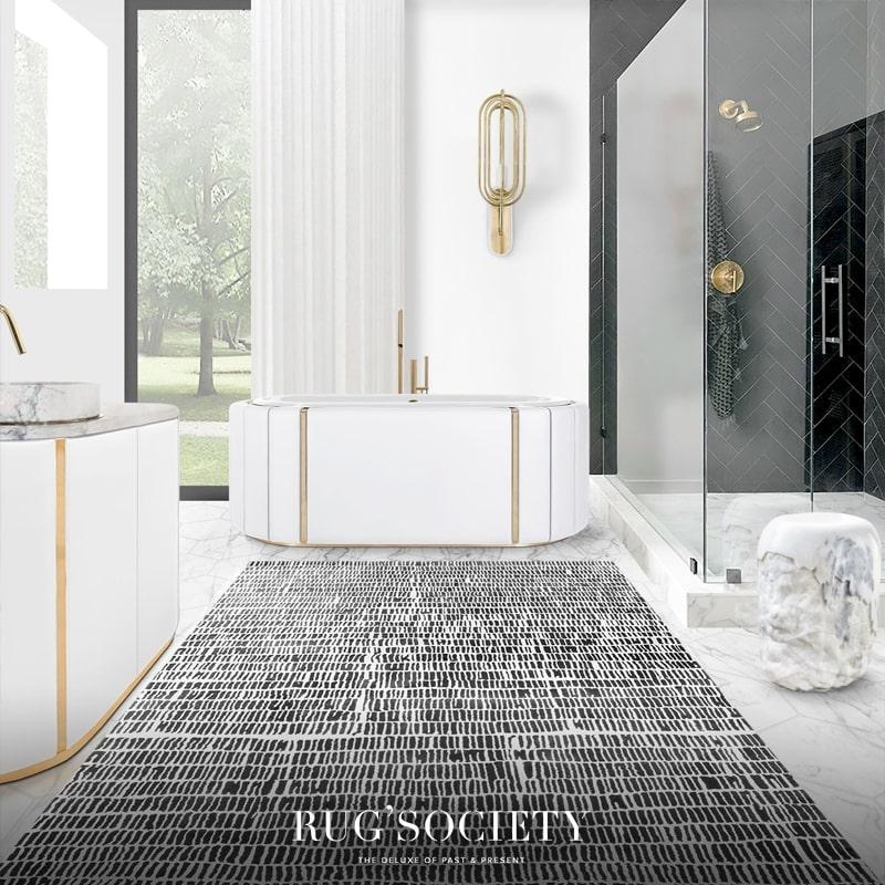 rug society