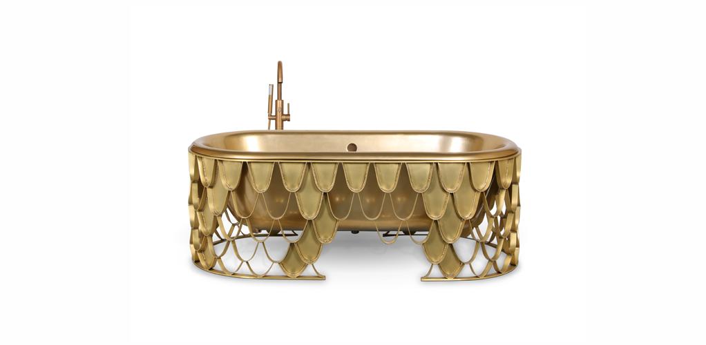 teuerste möbeldesign Die teuerste Möbeldesign Firmen der Welt koi bathtub 1