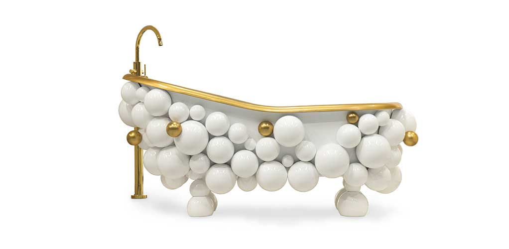 Charming Famous Metal Bathtub Pictures Inspiration   The Best Bathroom Ideas .