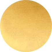 Gold Lacquered