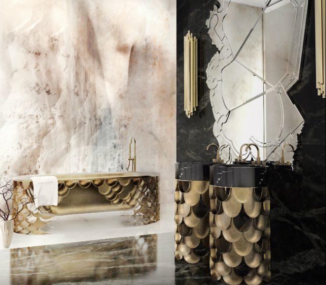 1-koi-bathtubs-maison-valentina-HR