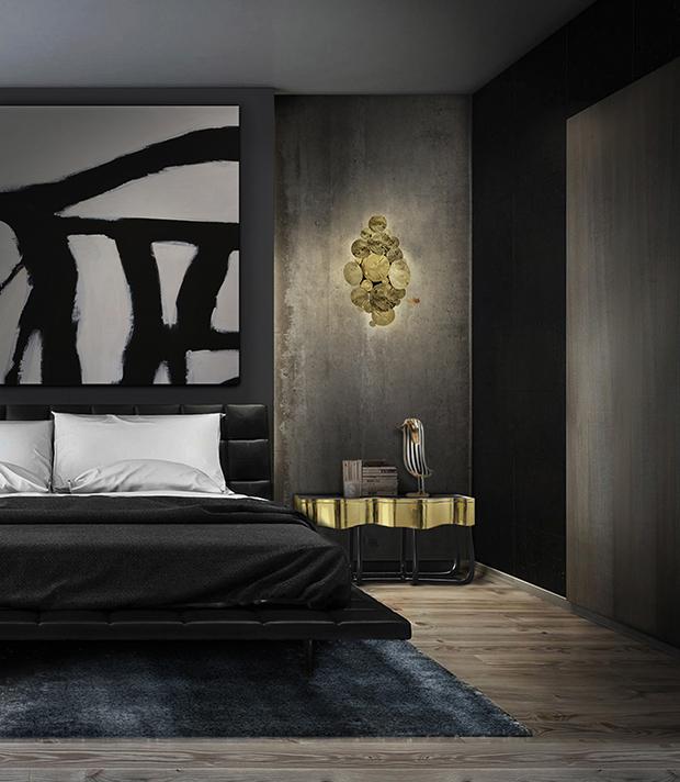 Bedroom Palette Color Ideas-01