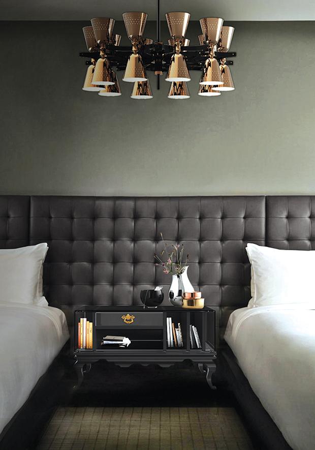 Bedroom Palette Color Ideas-03