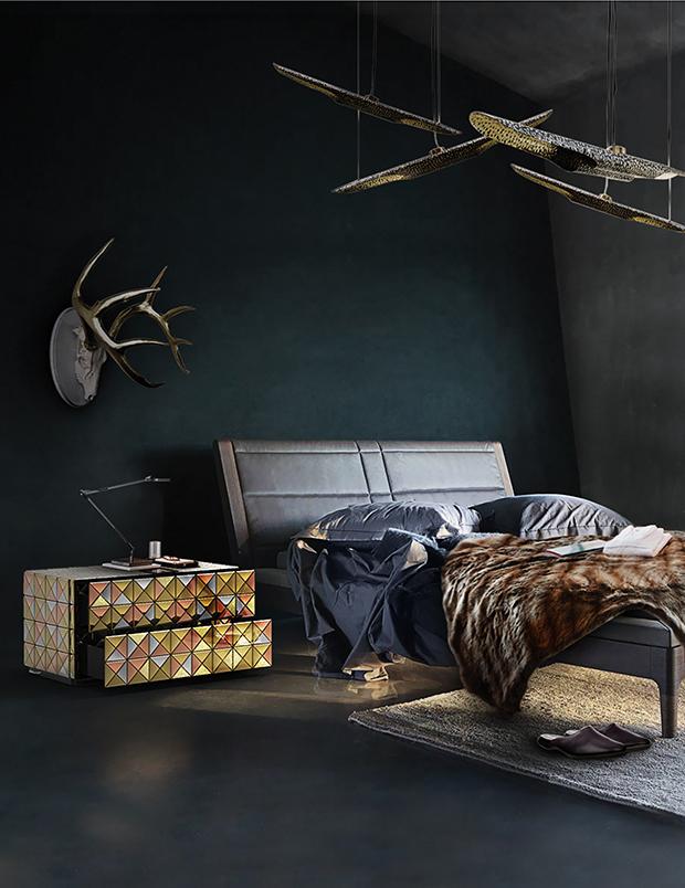 Bedroom Palette Color Ideas-04