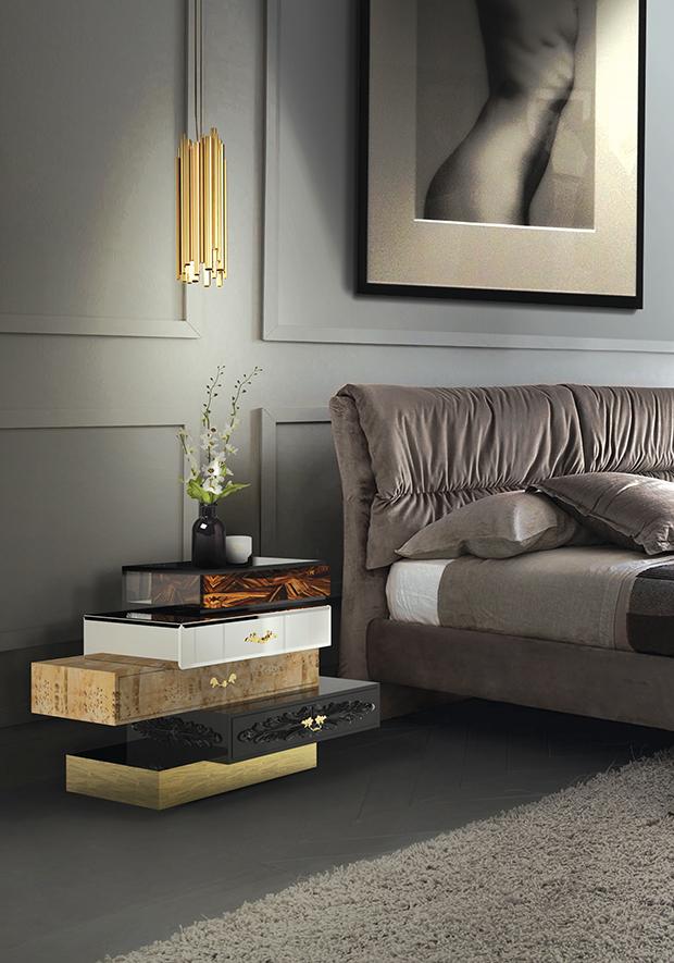 Bedroom Palette Color Ideas-06