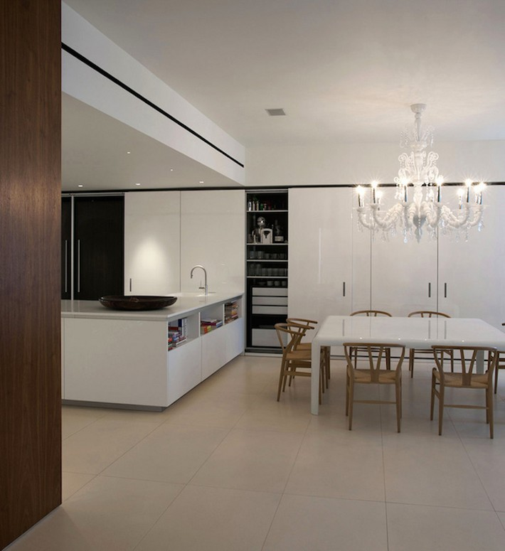 FASHIONABLE INTERIOR TRENDS FOR 2015  FASHIONABLE INTERIOR TRENDS FOR 2015 FASHIONABLE INTERIOR TRENDS FOR 2015 simplicity and style
